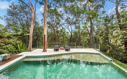 258A Bobbin Head Rd, North Turramurra NSW 2074