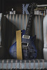 2011 PRS USA Tremonti in faded blue burst (SFHPhotography) Tags: prs paulreedsmith guitar six string axe tremonti flame maple flamed figured