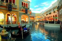 Las Vegas (Enrica F) Tags: lasvegas venetian nevada usa nikon hotel