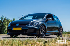 Shoot 30-06-2018 (Wassili Productions) Tags: model vw subaru wrx sti carporn wheelporn airride mk3 cabrio gti mk7 golf tuning lowered photoshoot wassiliproductions