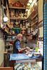 Grand Bazaar, Tehran (Ninara) Tags: tehran bazaar grandbazaar iran teahouse tea hajalidarvish darvish
