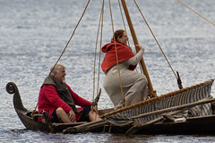 2018-06-22 K3 Colorado (94) (Paul-W) Tags: boat vikings norse replicanordicboat lakeestes estespark colorado 2018