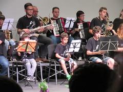 11 concert (34)