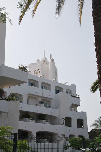 Готель Хардін Тропікаль, Тенеріфе, Канари  InterNetri  428