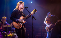 Liv Slingerland 05/18/2018 #6 (jus10h) Tags: livslingerland thetroubadour losangeles california female singer songwriter young beautiful talented artist musician band live music concert gig show tour event performance venue photography nikon d610 2018 may 18 friday justinhiguchi photographer