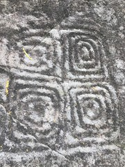 petroglyph (olive witch) Tags: 2018 abeerhoque altavista day jun18 june mexico outdoors pattern