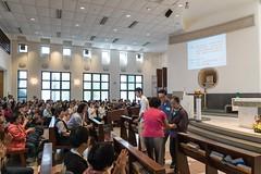 Church Ceremony 080718-15_