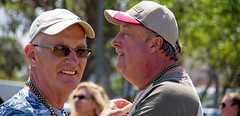 Pride 2018 73 (LarryJay99 ) Tags: pridefest2018 2018 lakeworth florida festival people light man men guy guys dude male studly manly dudes handsome gayfest festivals prideevents people2018 canon60d caps