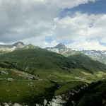 Savoie S006. thumbnail
