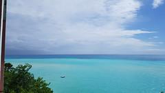 20180714_155318 (Tammy Jackson) Tags: bermuda holiday vacation