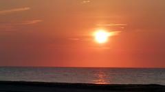 Ocean City Sunrise 4 ~ July (Rain Love AMR) Tags: sun sunrise beach ocean