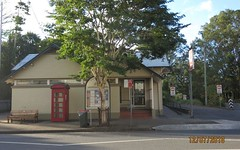 41 Hyde Street, Bellingen NSW