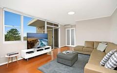 33/67 Ocean Street, Woollahra NSW