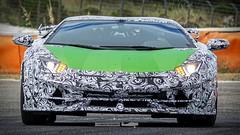 Lamborghini Aventador SV Jota (P.J.V Martins Photography) Tags: lamborghini aventador track circuitodoestoril trackday racetrack sportscar car carro vehicle autodromo estoril portugal