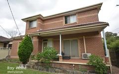 25 Dennistoun Avenue, Guildford NSW
