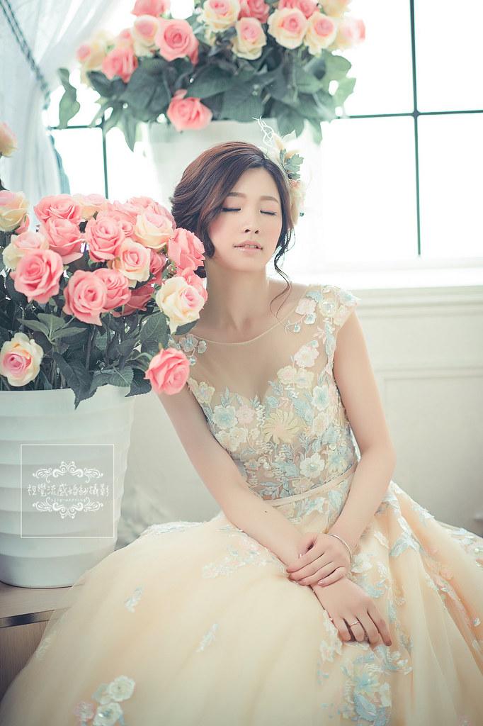巷子內攝影棚,新娘秘書,禮服出租,婚紗攝影,結婚禮服