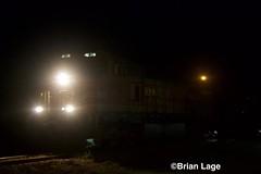 BNSF 4139 (eslade4) Tags: cn canadiannationalrailway ackley bnsf4139 c408w l571