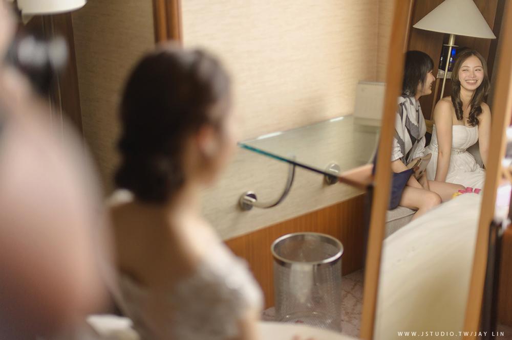 婚攝 DICKSON BEATRICE 香格里拉台北遠東國際大飯店 JSTUDIO_0010