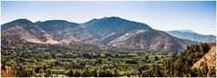 Atlasgebirge, Ourika Valley, Marokko (berlinerin1197) Tags: berlinerin1197 marocco marokko marrakech marrakesch atlas mountains mountain ourika