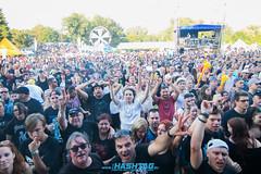 topfest2018-piatok-36