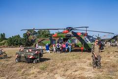 Hélicoptère de transport NH90 (BL-Photographe Amateur) Tags: helipcopteres armee de lair bernard lacotte combat war