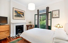 8 Ormond Street, Paddington NSW