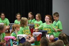 Camp Lloyd 2018-57