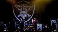 Body Count live Kraków 2018 fot. MNTS Łukasz Miętka_-41
