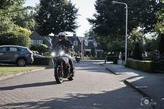 "Hel van de Hoolstraat • <a style=""font-size:0.8em;"" href=""http://www.flickr.com/photos/96051757@N07/29298679368/"" target=""_blank"">View on Flickr</a>"