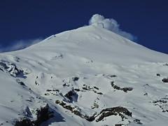 Volcán Villarrica (Mono Andes) Tags: andes chilecentral chile regióndelaaraucanía volcán volcano volcanoe volcánvillarrica parquenacionalvillarrica parquenacional invierno randonné esquí ski skitour