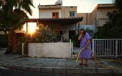 Neighbourhood at Nicosia (16) (Polis Poliviou) Tags: nicosia lefkosia street summer capital life live polispoliviou polis poliviou πολυσ πολυβιου cyprus cyprustheallyearroundisland cyprusinyourheart yearroundisland zypern republicofcyprus κύπροσ cipro кипър chypre chipir chipre кіпр kipras ciprus cypr кипар cypern kypr ©polispoliviou2018 streetphotos europe building streetphotography urbanphotography urban heritage people mediterranean roads afternoon architecture buildings 2018 city town travel naturephotography naturephotos urbanphotos neighborhood