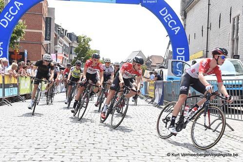 GP Rik Van Looy (425)