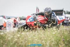 preteky_nedela-45