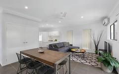 15 Camira Street, St Marys NSW