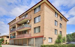 87/2 Riverpark Drive, Liverpool NSW