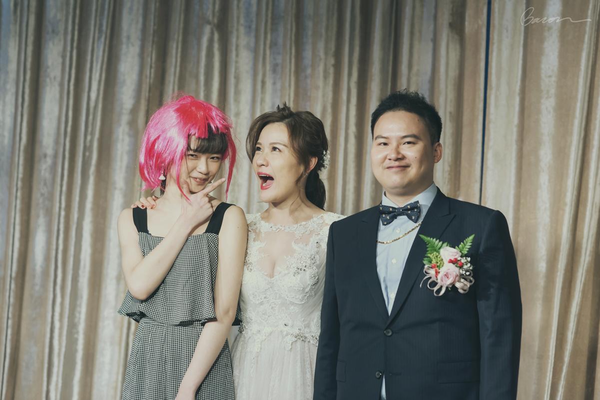 Color_195,婚禮紀錄, 婚攝, 婚禮攝影, 婚攝培根,南港萬怡酒店, 愛瑞思新娘秘書造型團隊, Ariesy Professional Bridal Stylists Studio