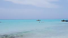 20180710_145822 (Tammy Jackson) Tags: bermuda holiday vacation