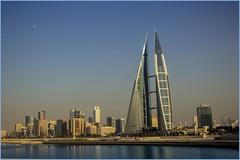 Bahrain (psychosteve-2) Tags: bahrain