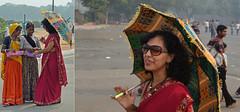 2012 10 21 Delhi1 Red Fort-03 (bimbodefrance) Tags: inde india delhi