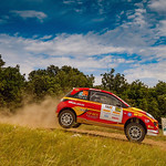 "Veszprém Rallye Tim Gábor <a style=""margin-left:10px; font-size:0.8em;"" href=""http://www.flickr.com/photos/90716636@N05/29576332438/"" target=""_blank"">@flickr</a>"