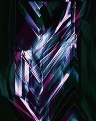 ÐØ // #trippy #glitchartist #glitchcult #glitchmafia #error #alternative #digital #dark #rmxbyd #aesthetic #datamoshing #artoftheday #creative #modernart #contemporaryart #cyberpunkart #cyberpunk #newaesthetic #newmediaart #glitchartistscollective #digita (dreamside.xiii) Tags: glitch visual art rmxbyd contemporary modern cyberpunk dark ig feed aesthetic vaporwave grunge model alt abstract surreal futurist retro french france