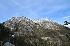 DEH_2565 (sobca) Tags: alpine california laketahoe laketahoebasinnationalforestlands nevada sierramountains emeraldbay