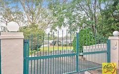 13 Centennial Lane, Ellis Lane NSW