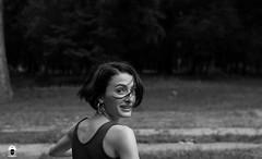 Meisino (Simone.Di Gioia) Tags: photography park portrait people ponti panorama fire food full friends film ceci haji vittorio blackandwhite black white dread rasta green