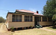 8 Dandaloo Street, Trangie NSW
