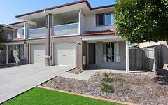 126-128 Macleay Street, Frederickton NSW