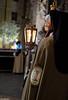 Martes Santo 2018. Semana Santa de Zaragoza. (oscarpuigdevall) Tags: cofradiadelaoracionenelhuerto martessanto2018 semanasantadezaragoza semanasantadearagon momentoscofrades oscarpuigdevall parroquiadelportillo cofradiahermandadprocesionzaragozaespañaaragon