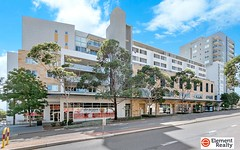 75/459-463 Church Street, Parramatta NSW