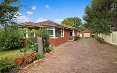 7 Renfrew Street, Guildford West NSW