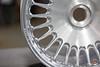 Vossen Forged ML-R1 Wheel - C04 Gloss Clear - ML-R Series- © Vossen Wheels 2018 -1006 (VossenWheels) Tags: brushed c04 c04glossclear glossclear mlrseries mlr1 mlr madeinmiami madeinusa polished vossen vossenforged vossenforgedwheels vossenwheels ©vossenwheels2018